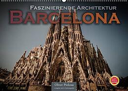 Cover: https://exlibris.azureedge.net/covers/9783/6732/2100/2/9783673221002xl.jpg