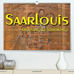 Cover: https://exlibris.azureedge.net/covers/9783/6732/2107/1/9783673221071xl.jpg