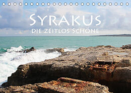 Cover: https://exlibris.azureedge.net/covers/9783/6732/2111/8/9783673221118xl.jpg