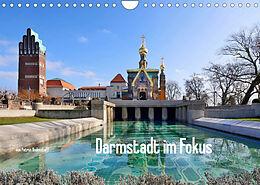 Cover: https://exlibris.azureedge.net/covers/9783/6732/2151/4/9783673221514xl.jpg