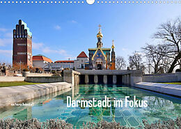 Cover: https://exlibris.azureedge.net/covers/9783/6732/2152/1/9783673221521xl.jpg