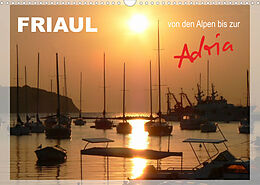 Cover: https://exlibris.azureedge.net/covers/9783/6732/2195/8/9783673221958xl.jpg
