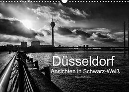 Cover: https://exlibris.azureedge.net/covers/9783/6732/2220/7/9783673222207xl.jpg