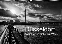 Cover: https://exlibris.azureedge.net/covers/9783/6732/2221/4/9783673222214xl.jpg