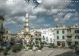 Cover: https://exlibris.azureedge.net/covers/9783/6732/2353/2/9783673223532xl.jpg