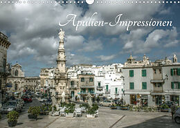 Cover: https://exlibris.azureedge.net/covers/9783/6732/2354/9/9783673223549xl.jpg