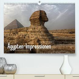 Cover: https://exlibris.azureedge.net/covers/9783/6732/2399/0/9783673223990xl.jpg