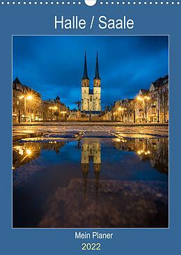 Cover: https://exlibris.azureedge.net/covers/9783/6732/2435/5/9783673224355xl.jpg