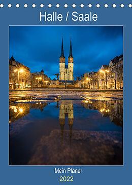 Cover: https://exlibris.azureedge.net/covers/9783/6732/2437/9/9783673224379xl.jpg