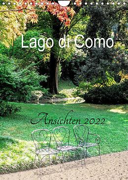 Cover: https://exlibris.azureedge.net/covers/9783/6732/2507/9/9783673225079xl.jpg