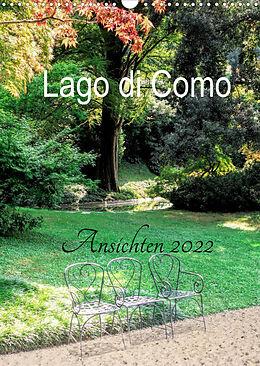 Cover: https://exlibris.azureedge.net/covers/9783/6732/2508/6/9783673225086xl.jpg