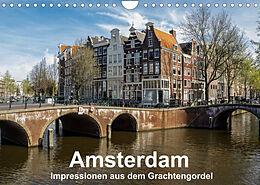Cover: https://exlibris.azureedge.net/covers/9783/6732/2520/8/9783673225208xl.jpg