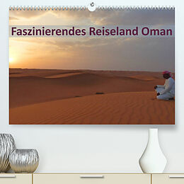Cover: https://exlibris.azureedge.net/covers/9783/6732/2529/1/9783673225291xl.jpg