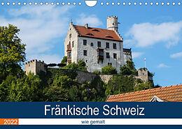 Cover: https://exlibris.azureedge.net/covers/9783/6732/2583/3/9783673225833xl.jpg