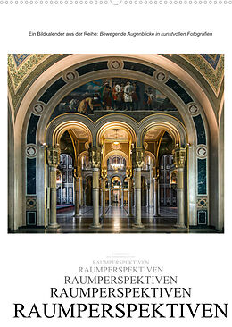Cover: https://exlibris.azureedge.net/covers/9783/6732/2590/1/9783673225901xl.jpg