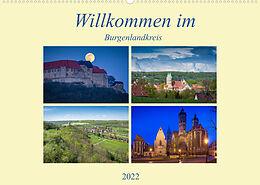 Cover: https://exlibris.azureedge.net/covers/9783/6732/2615/1/9783673226151xl.jpg