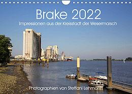 Cover: https://exlibris.azureedge.net/covers/9783/6732/2648/9/9783673226489xl.jpg