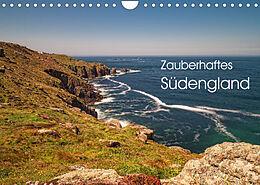 Cover: https://exlibris.azureedge.net/covers/9783/6732/2688/5/9783673226885xl.jpg
