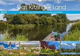 Cover: https://exlibris.azureedge.net/covers/9783/6732/2727/1/9783673227271xl.jpg