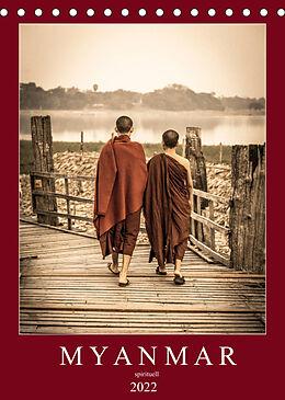 Cover: https://exlibris.azureedge.net/covers/9783/6732/2734/9/9783673227349xl.jpg