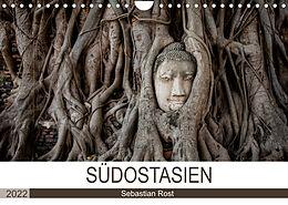 Cover: https://exlibris.azureedge.net/covers/9783/6732/2741/7/9783673227417xl.jpg