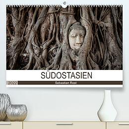 Cover: https://exlibris.azureedge.net/covers/9783/6732/2745/5/9783673227455xl.jpg