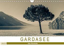 Cover: https://exlibris.azureedge.net/covers/9783/6732/2771/4/9783673227714xl.jpg