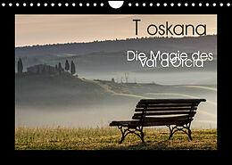 Cover: https://exlibris.azureedge.net/covers/9783/6732/2829/2/9783673228292xl.jpg