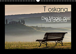 Cover: https://exlibris.azureedge.net/covers/9783/6732/2830/8/9783673228308xl.jpg