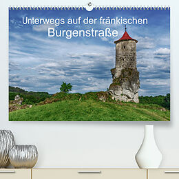 Cover: https://exlibris.azureedge.net/covers/9783/6732/2895/7/9783673228957xl.jpg