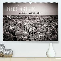 Cover: https://exlibris.azureedge.net/covers/9783/6732/2903/9/9783673229039xl.jpg