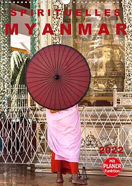 Cover: https://exlibris.azureedge.net/covers/9783/6732/3047/9/9783673230479xl.jpg