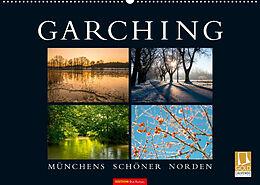 Cover: https://exlibris.azureedge.net/covers/9783/6732/3173/5/9783673231735xl.jpg