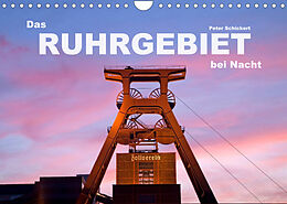 Cover: https://exlibris.azureedge.net/covers/9783/6732/3280/0/9783673232800xl.jpg