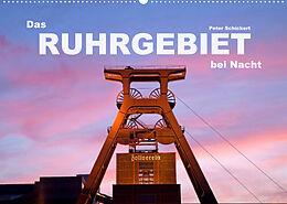 Cover: https://exlibris.azureedge.net/covers/9783/6732/3282/4/9783673232824xl.jpg