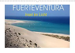 Cover: https://exlibris.azureedge.net/covers/9783/6732/3385/2/9783673233852xl.jpg