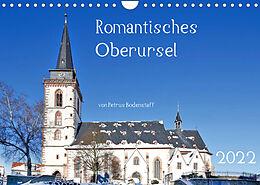 Cover: https://exlibris.azureedge.net/covers/9783/6732/3423/1/9783673234231xl.jpg