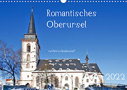 Cover: https://exlibris.azureedge.net/covers/9783/6732/3424/8/9783673234248xl.jpg