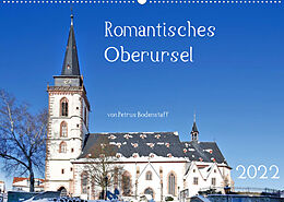 Cover: https://exlibris.azureedge.net/covers/9783/6732/3425/5/9783673234255xl.jpg