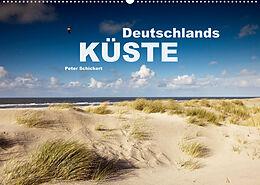 Cover: https://exlibris.azureedge.net/covers/9783/6732/3494/1/9783673234941xl.jpg