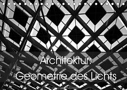 Cover: https://exlibris.azureedge.net/covers/9783/6732/3621/1/9783673236211xl.jpg