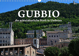 Cover: https://exlibris.azureedge.net/covers/9783/6732/3676/1/9783673236761xl.jpg
