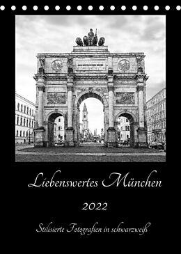 Cover: https://exlibris.azureedge.net/covers/9783/6732/4001/0/9783673240010xl.jpg