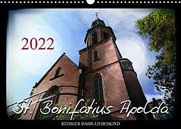 Cover: https://exlibris.azureedge.net/covers/9783/6732/4053/9/9783673240539xl.jpg