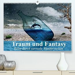 Cover: https://exlibris.azureedge.net/covers/9783/6732/4312/7/9783673243127xl.jpg