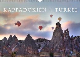 Cover: https://exlibris.azureedge.net/covers/9783/6732/4314/1/9783673243141xl.jpg