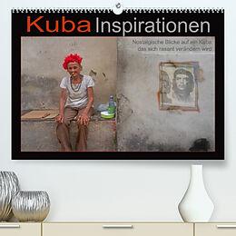 Cover: https://exlibris.azureedge.net/covers/9783/6732/4347/9/9783673243479xl.jpg