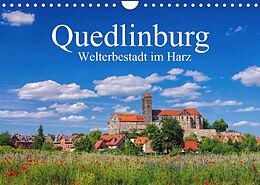 Cover: https://exlibris.azureedge.net/covers/9783/6732/4404/9/9783673244049xl.jpg