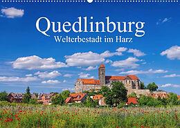 Cover: https://exlibris.azureedge.net/covers/9783/6732/4406/3/9783673244063xl.jpg