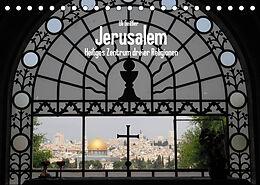 Cover: https://exlibris.azureedge.net/covers/9783/6732/4897/9/9783673248979xl.jpg